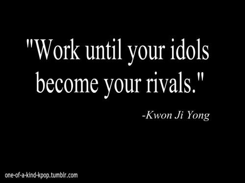 g dragon quotes - Google Search