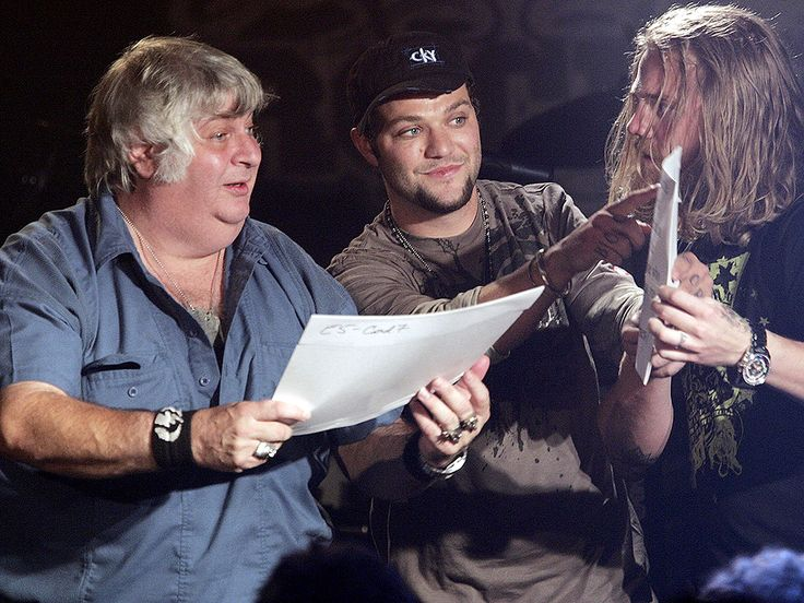 Jackass Star Vincent Margera Has Died at 59, Family Says http://www.people.com/article/vincent-don-vito-margera-dies