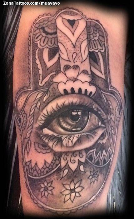 tatuajes chinesse trabajo de mano