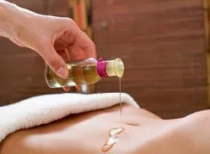 erotic massage acupressure lodi