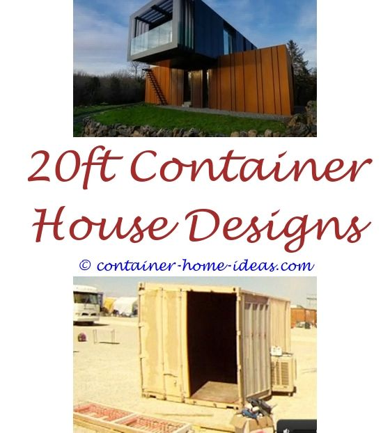 29 best Container House Design images on Pinterest
