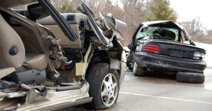 Auto accident personal injury lawyer dallas tx robert