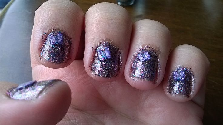 nail_purple_butterfly WP_20140705_001 (4)