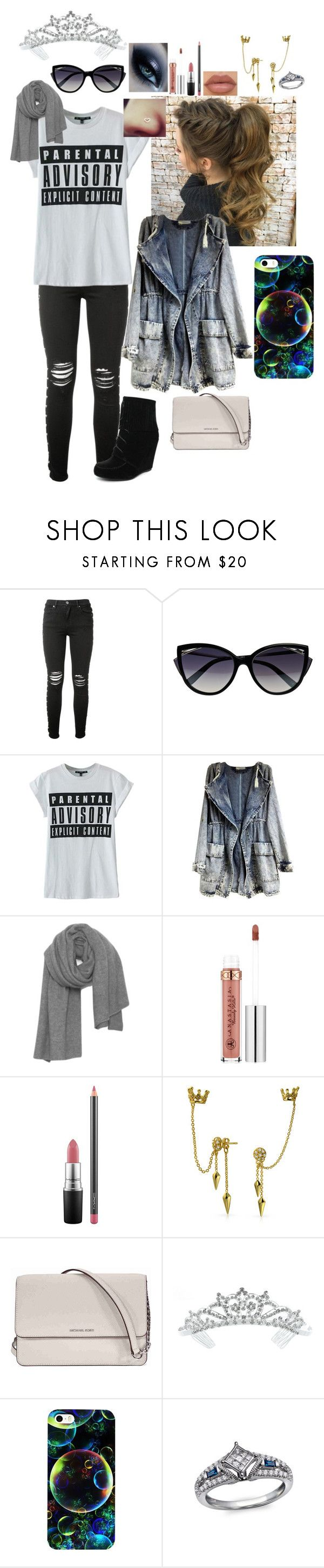 """""""Birthday 