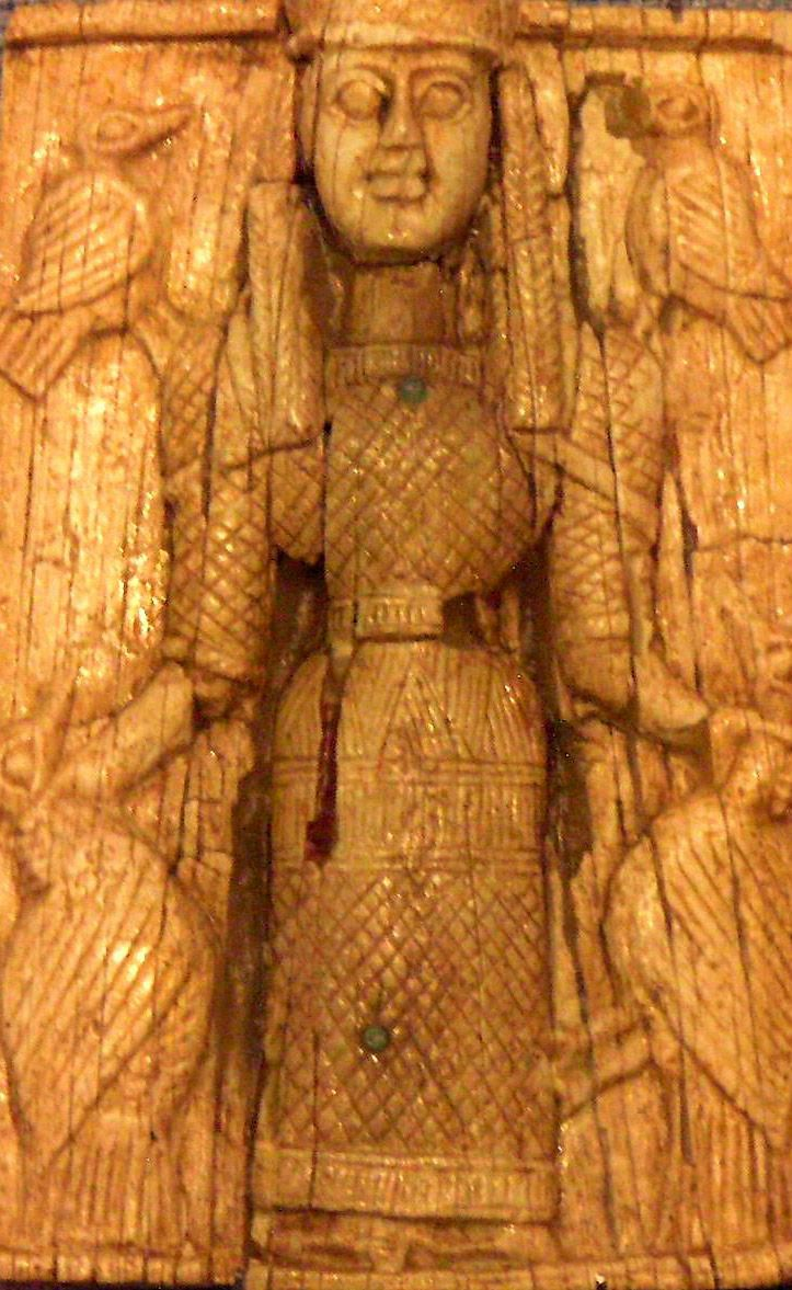 39 besten Artefakte aus dem antiken Sparta Bilder auf Pinterest ...