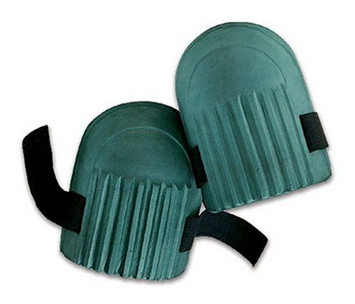 65 best gardening knee pads images on pinterest garden for Gardening tools pakistan