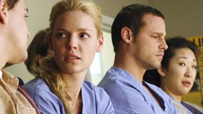 Grey's Anatomy Episode Guide | Watch Full New Episode List Online on ...