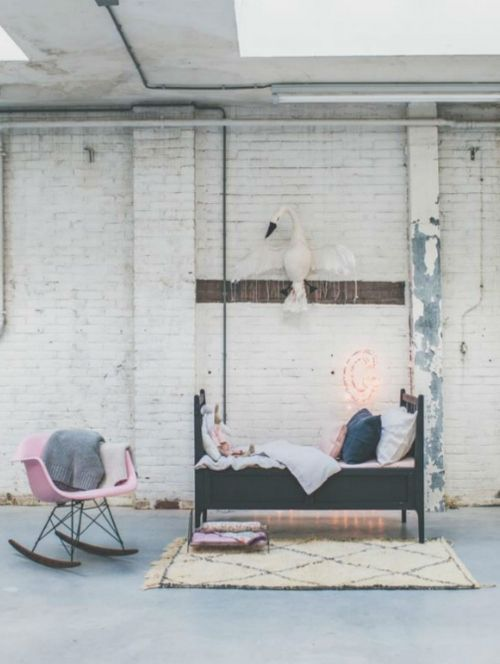 149 best hotspots elle decoration nl images on pinterest for Interieur styling amsterdam