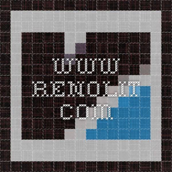 www.renolit.com