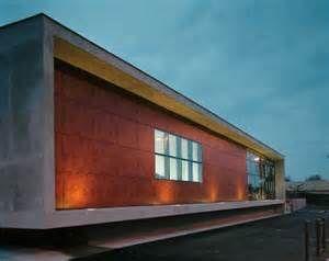 Trespa Fassadenplatten - Bing images