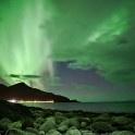 Spirits of Norway