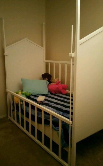 Abdl Adult Baby Furniture Crib Ab Dl Baby Furniture