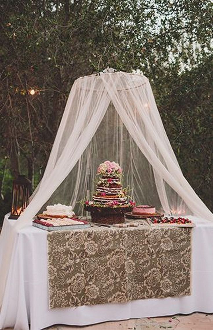 Best 25+ Backyard weddings ideas on Pinterest