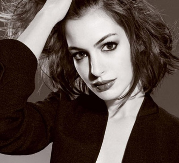 25 Best Memes About Anne Hathaway: 25+ Best Ideas About Anne Hathaway Catwoman On Pinterest