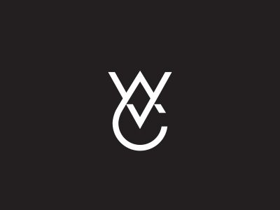 wvc by George Bokhua