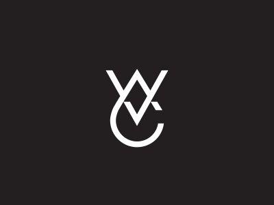 WVC logo                                                                                                                                                     More