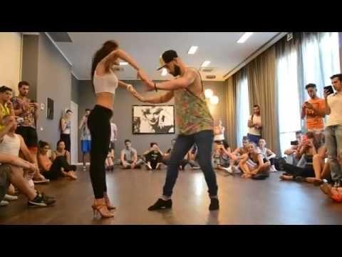 WORTH IT - Fifth Harmony Dance TUTORIAL   @MattSteffanina Choreography (Intermediate Hip Hop) - YouTube