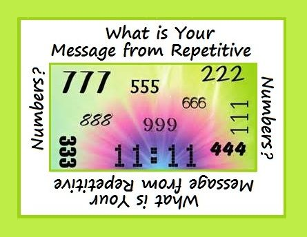 827 numerology meaning image 5