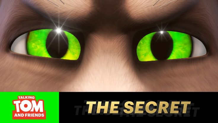 A Secret Worth Keeping – The Complete Trilogy xo, Talking Angela #TalkingFriends #TalkingAngela #TalkingTom #TalkingGinger #TalkingBen #TalkingHank #Video #New #YouTube #Episode #MyTalkingAngela #LittleKitties #TalkingFriends