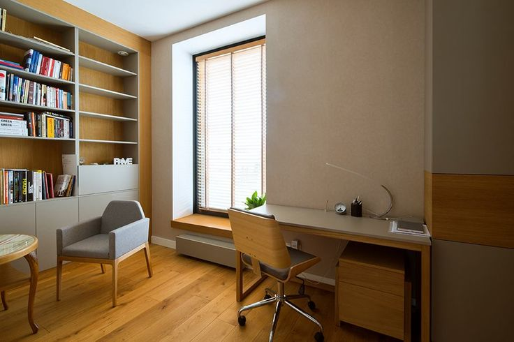 wooden blinds for child's room