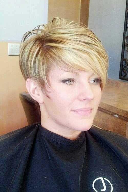 13 Haircut For Women Over 40 Hair Styles Pinterest