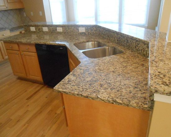 Granite Countertops A Collection Of Ideas To Try About Home Decor Kitchen Kitchen Ideas And