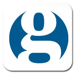 Membership of The Guardian Newspaper (partner level £135). Gives success to events and subscription. Would love this!