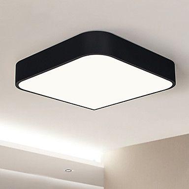 Chandelier Modern Living 1 Lights – EUR € 115.89