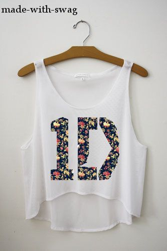 One Direction >>I want this shirt so bad:)