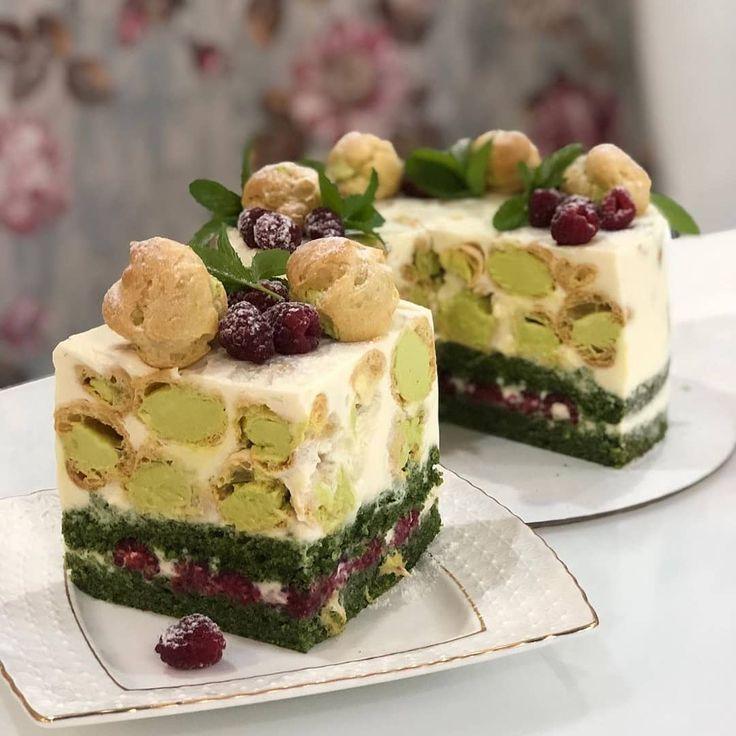 Коржи для торта рецепт с фото пошагово фахрие пока