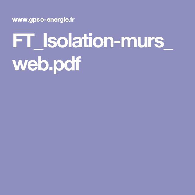 FT_Isolation-murs_web.pdf