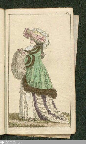 Januar 1786