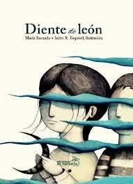 También quiero este libro. :)