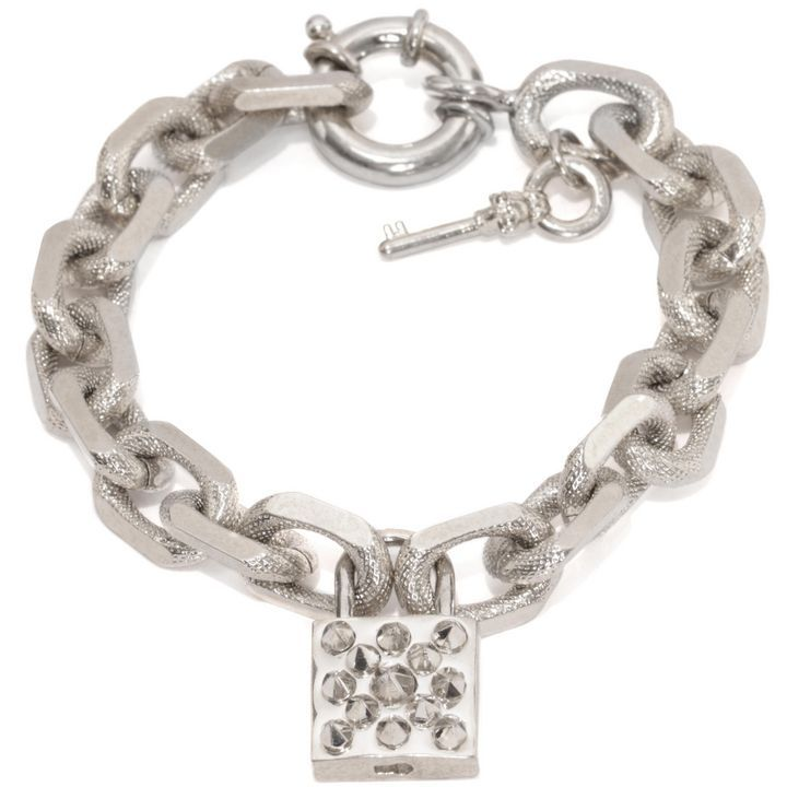 49 best Rose gold bracelets images on Pinterest Ancient jewelry