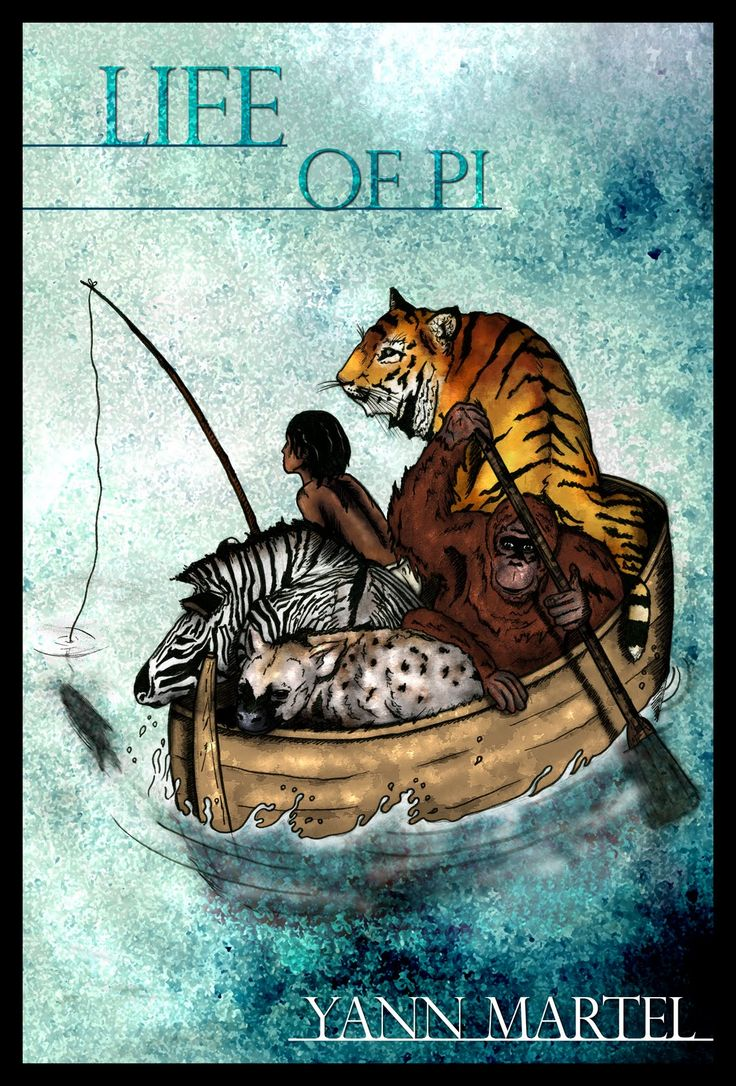 best images about life of pi official trailer 17 best images about life of pi official trailer life of pi trailer and the movie