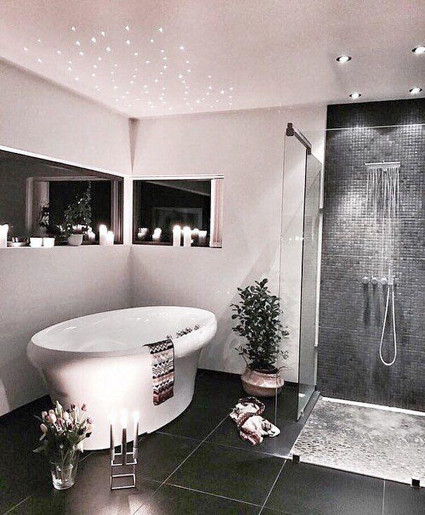 9 714 likes 28 comments showpo showpo on instagram for Bathroom inspo