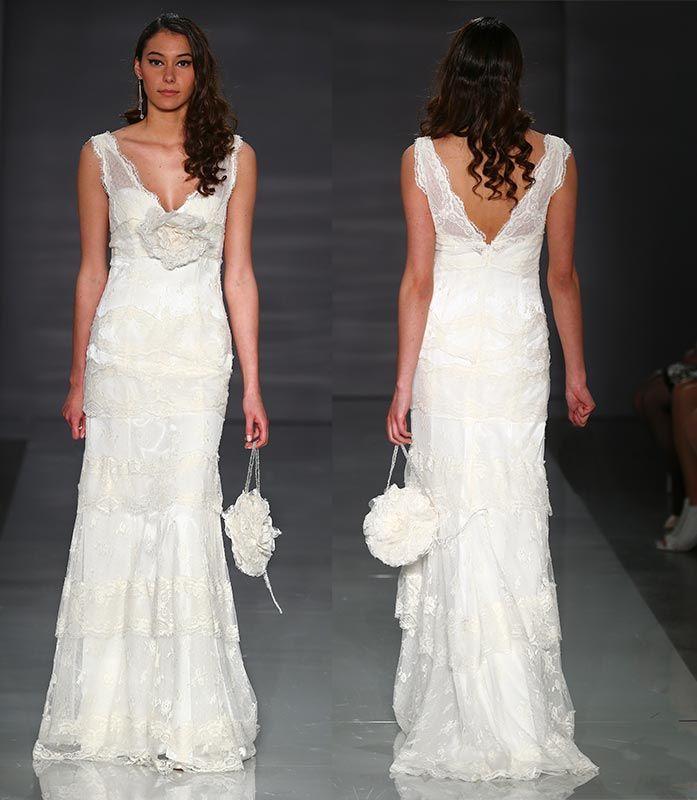 18 best cymbeline wedding dresses images on pinterest for Wedding dresses stores in houston