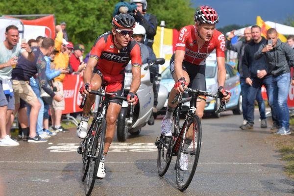Jeux Olympiques : les sélections se dévoilent, la Belgique attend le 22 juillet -  Alors que le nouveau sélectionneur national Kevin De Weert annoncera les cinq coureurs représentant la Belgique sur la course olympique de Rio, ce vendredi 22 juillet, d'autres nations confirment au fil du Tour de France le groupe qui les représentera lors des prochains Jeux.  http://size.blogspirit.net/blogs.sudinfo.be/static/600/media/39/1623943545.jpg - Par http: