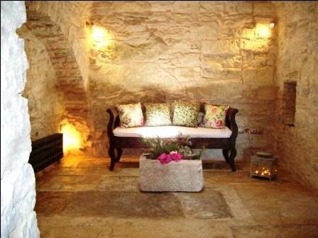 Property in Chios Island - Greece