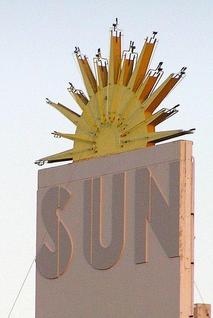 Sun Cinema, Yarraville, Melbourne.