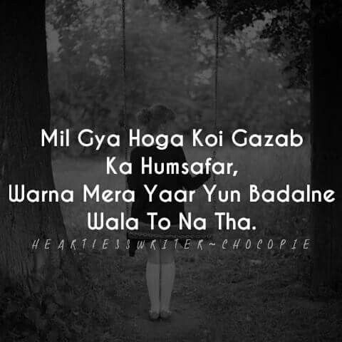 10 images about my sad dairy on pinterest hindi