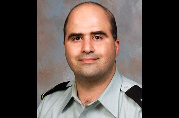 Nidal Hasan | Photos 1 | Murderpedia, the encyclopedia of murderers