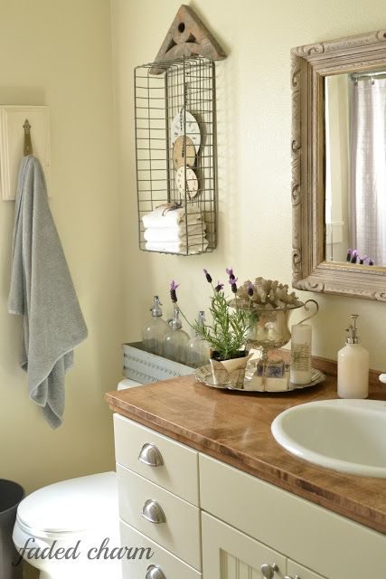 A Perfect Gray Home Beautiful Bathrooms Bathroom Decor