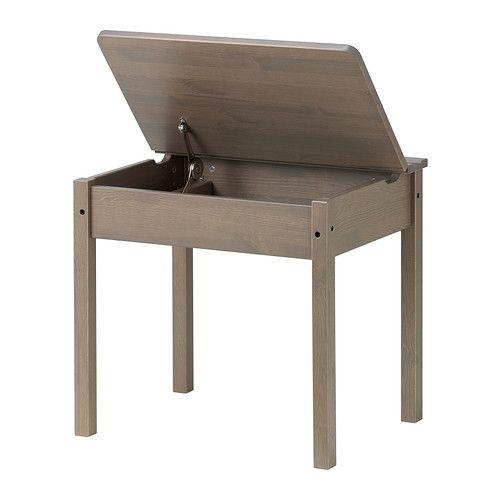 SUNDVIK Biurko dla dziecka IKEA