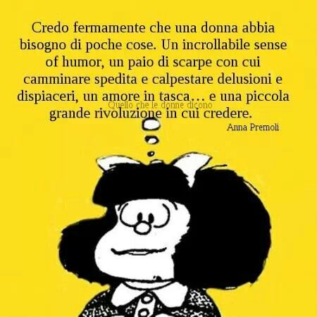 Top 128 best Mafalda images on Pinterest | Smile, Snoopy and Peanuts SW45