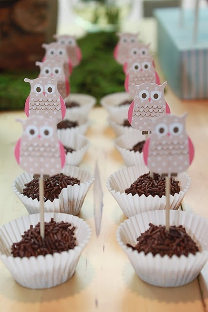 Owl tags, so adorableOwls Tags, Birthday Parties, Baby Ideas, Owls Parties, Parties Ideas, Blue Owls, Showers Parties, Birthday Ideas, Baby Shower