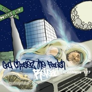 """Download """"Reveal - God Choosez The Foolish"""" for free here. http://free-christian-music-downloads.com/reveal-god-choosez-the-foolish/ hip-hop/rap"""