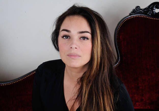 Lola Dewaere: la fille de Patrick revient sur le suicide de son père, 34 ans après
