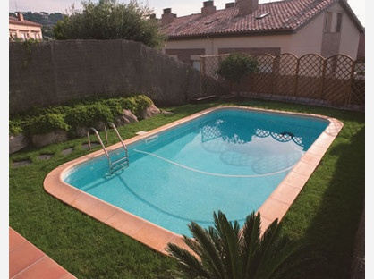 383 best images about piscinas on pinterest gardens