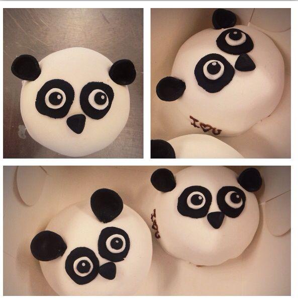 Pandabakelser vår-15